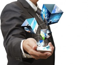 business-hand-shows-touch-screen-mobile-phone-with-streaming-images_M1mJ9KH_ (1)