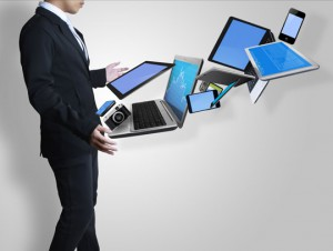 byod_corporate_mobility