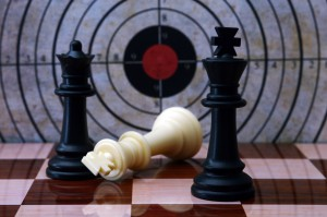 chess-and-target-concept_fk1biswd