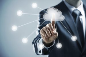Optimize Cloud Spend in 2019
