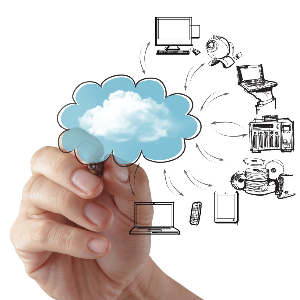 Cloud Migration Checklist: 8 Things to Do Before Your First Project