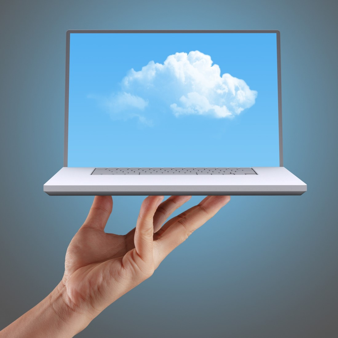 6 Things Stopping Organizations from Maximizing Their Public Cloud ROI